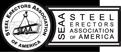 Asic logos