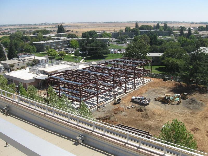 B700 roof 8-31 001